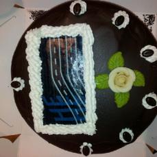 taart-2