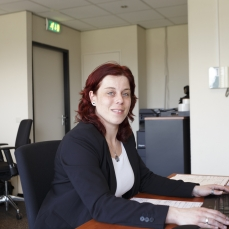 Esther Antoinet de Jong Planning