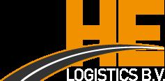 HE-Logistics B.V.